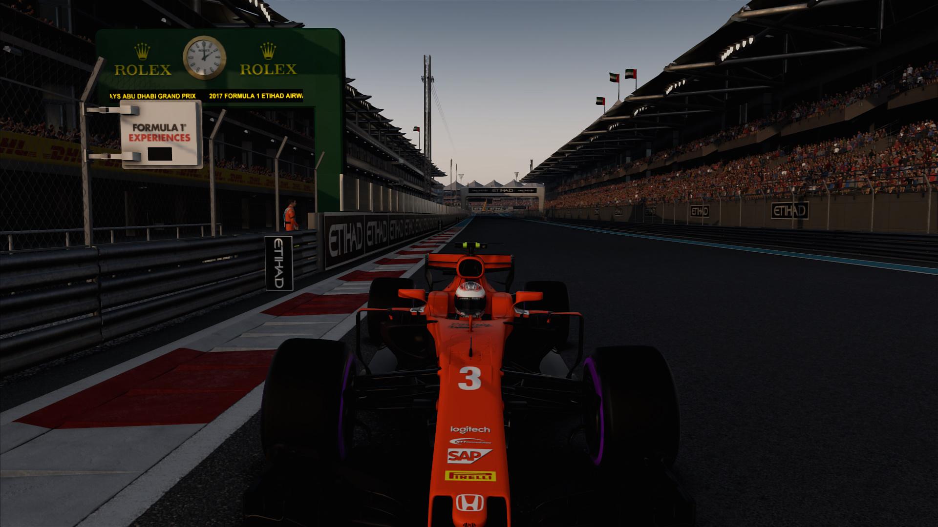 F1_2017 2017-12-24 20-01-55-193.jpg