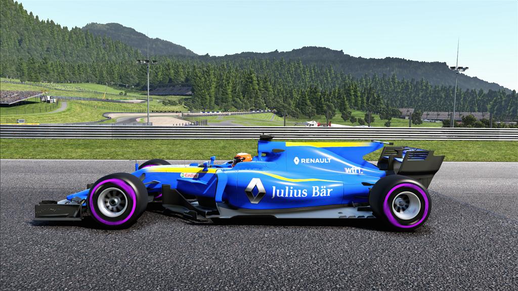 F1_2017 2017-12-24 20-03-52-314.jpg