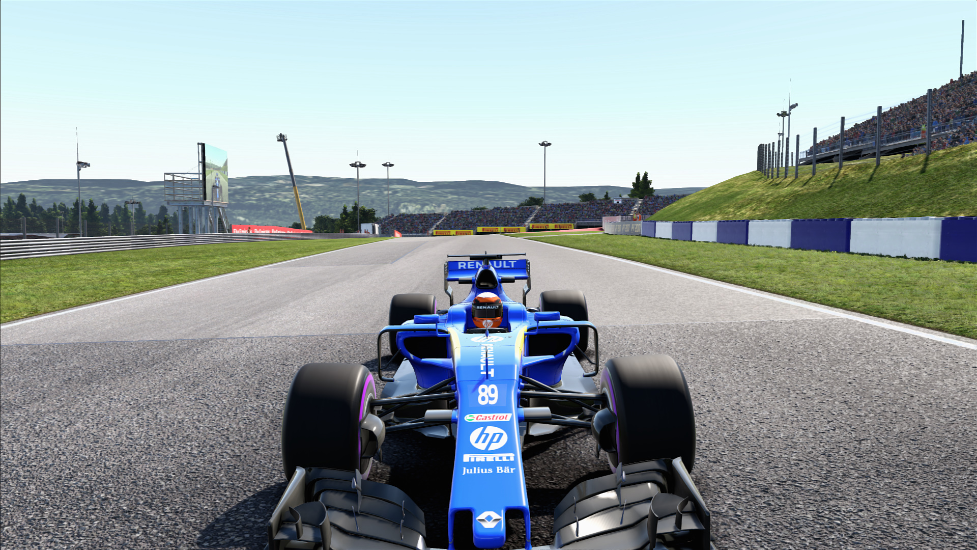 F1_2017 2017-12-24 20-03-54-855.jpg