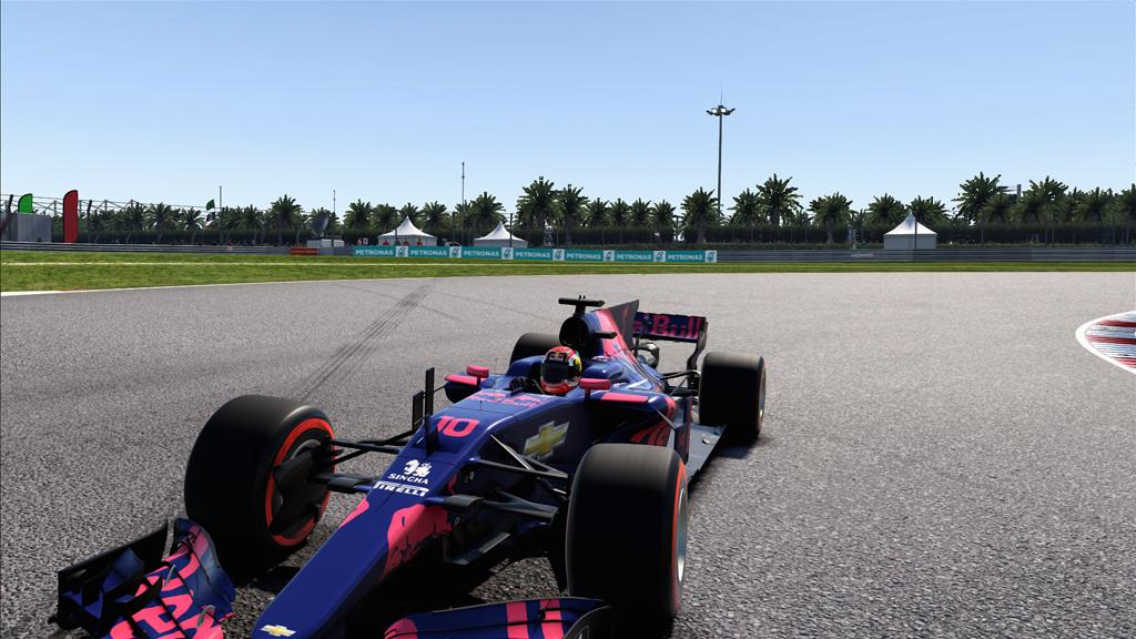 F1_2017 2017-12-25 17-09-10-167.jpg