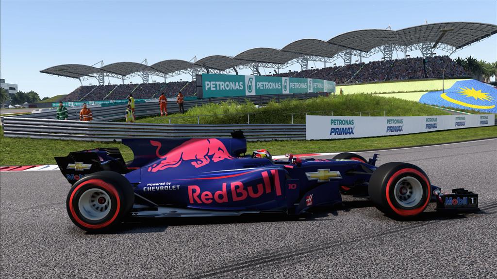 F1_2017 2017-12-25 17-09-14-587.jpg