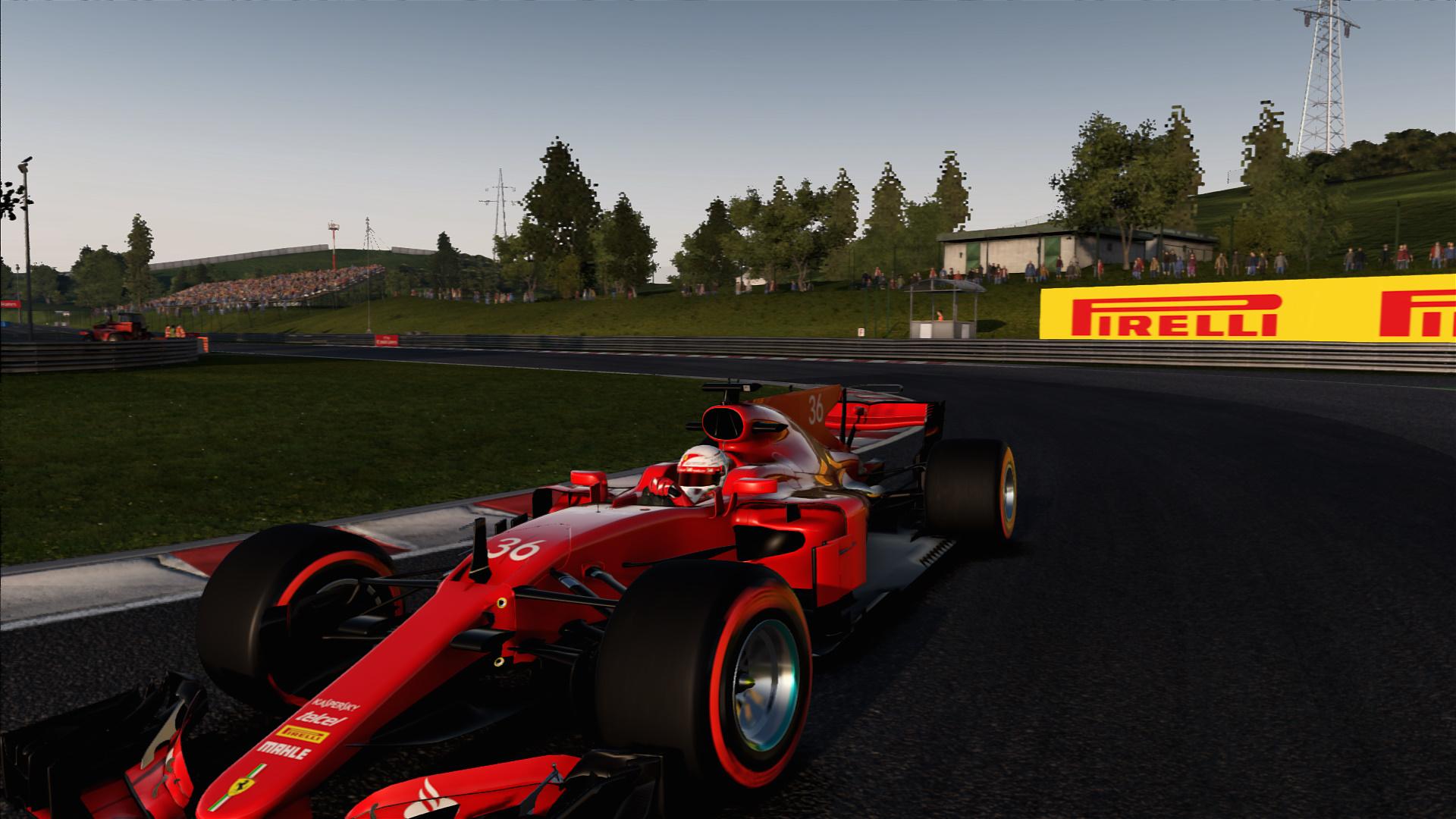 F1_2017 2018-01-05 19-57-32-166.jpg