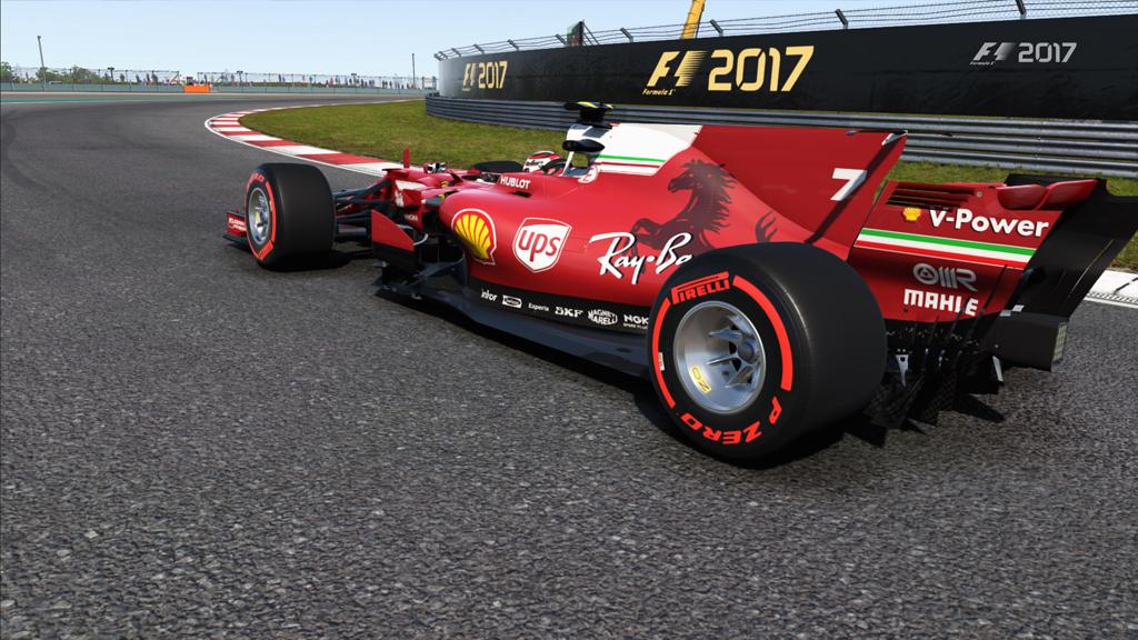 F1_2017 2018-01-13 22-10-08-894.jpg