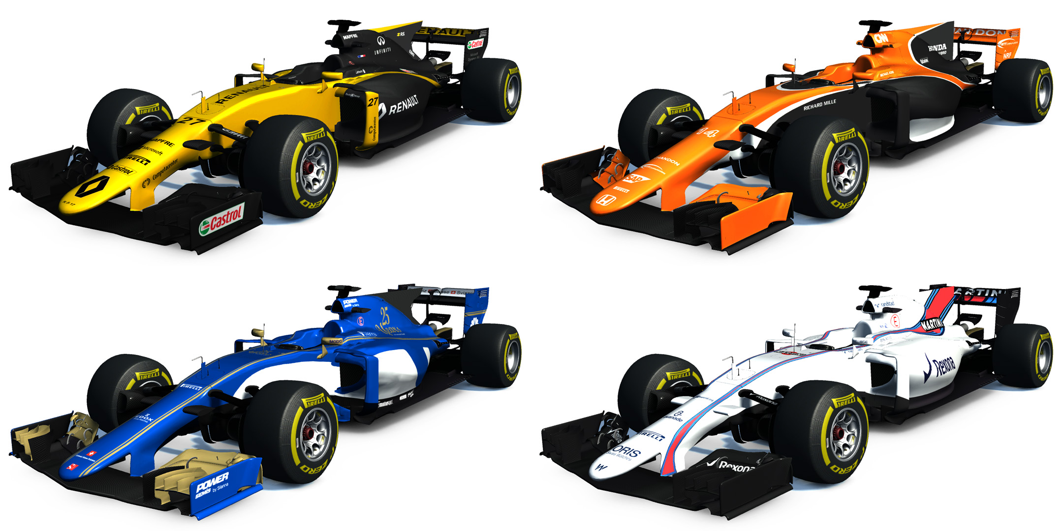 F1_2017_1st_4.jpg