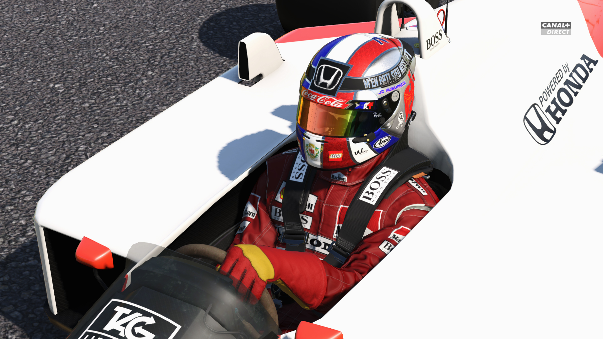 F1_2017_photo_20171019_002610.jpg