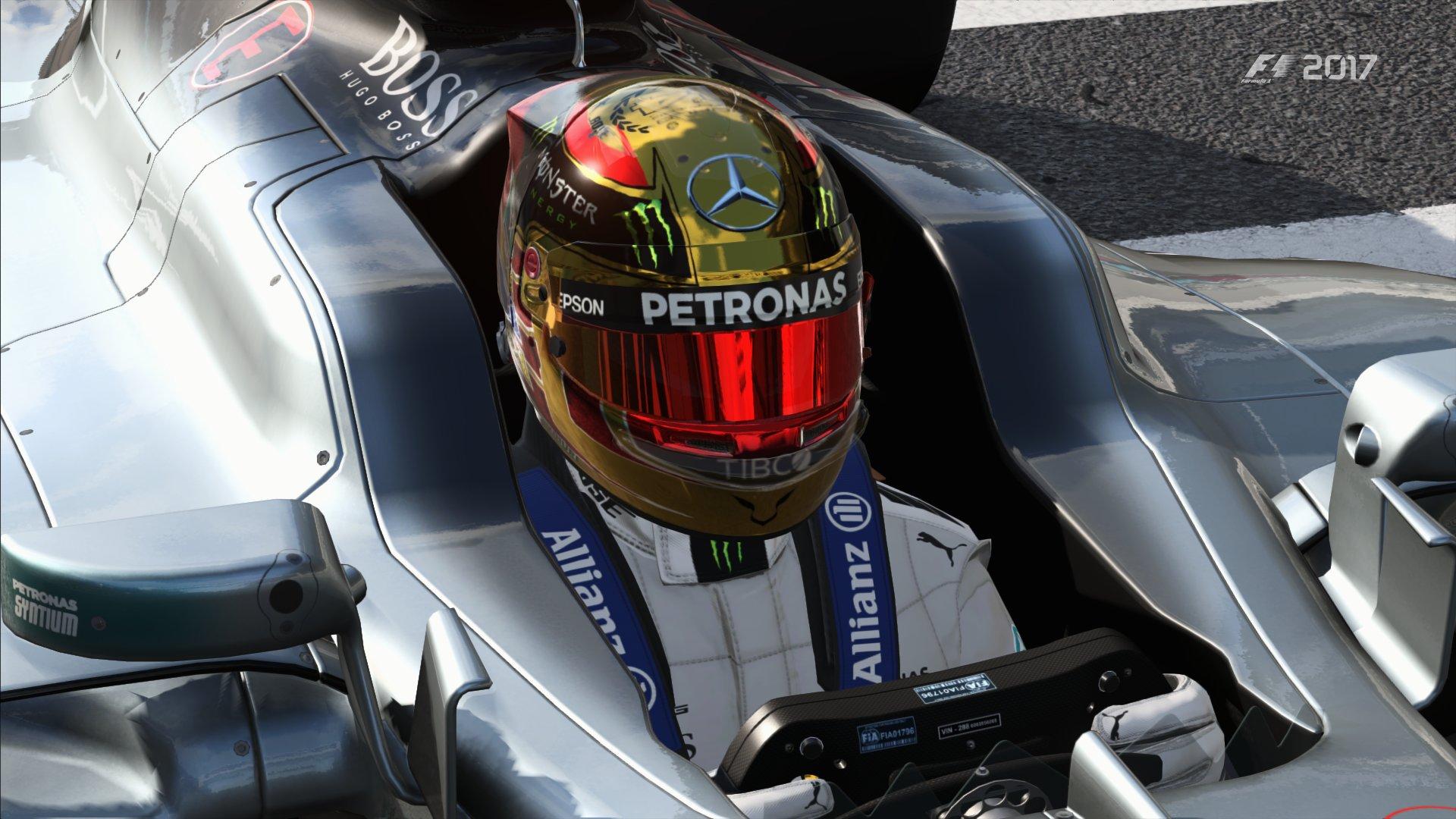 F1_2017_photo_20171228_110219.jpg