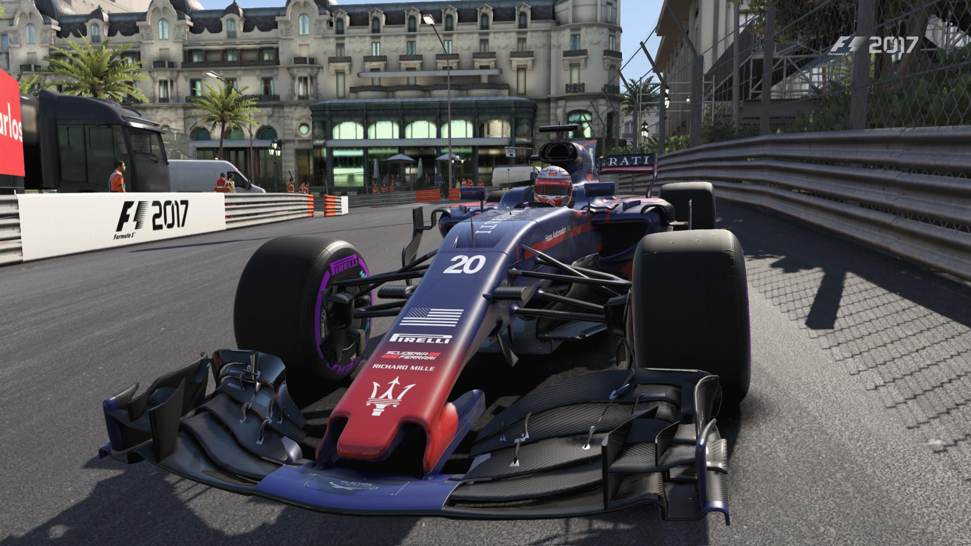 F1_2017_photo_20171228_173115.jpg