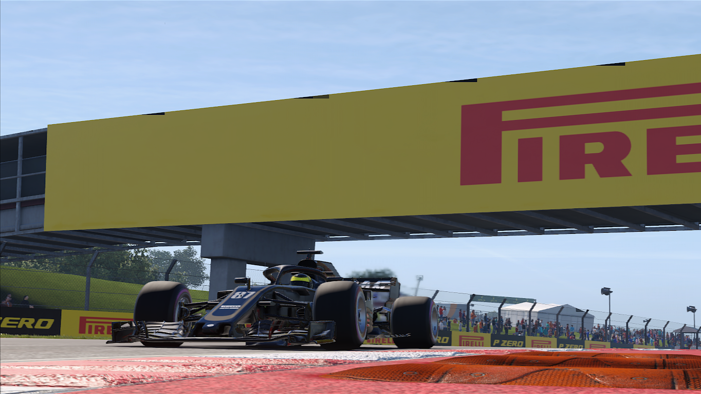 F1_2018 2019-02-22 21-02-02-72.png
