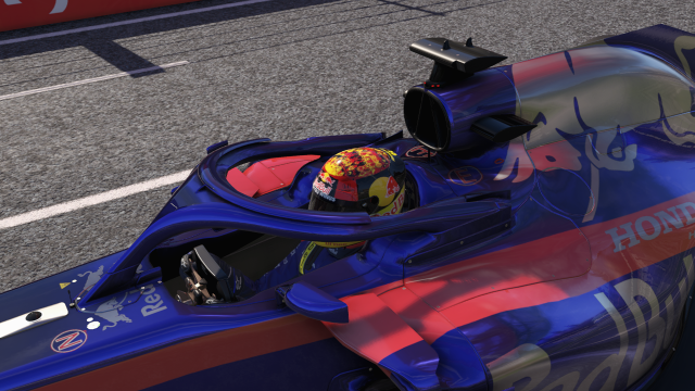F1_2018_toro rosso_01.png
