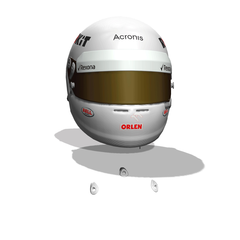 f1_2019_helmet_01.png