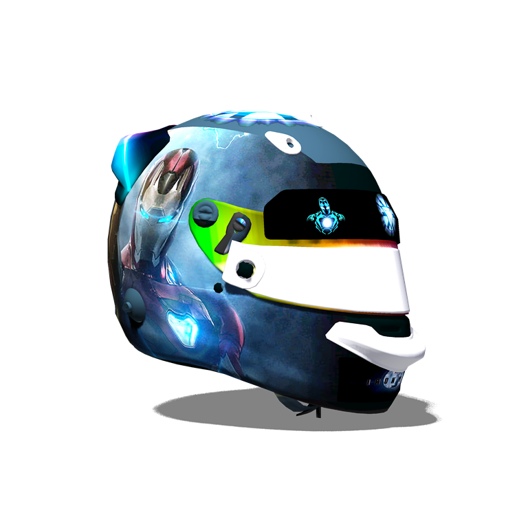 f1_2019_helmet_015.png
