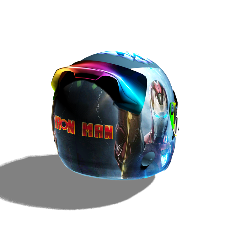 f1_2019_helmet_016.png