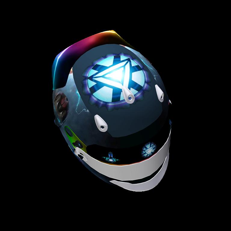f1_2019_helmet_017.png