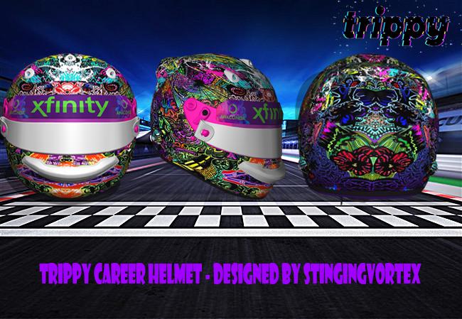 f1_2019_helmet_08.png