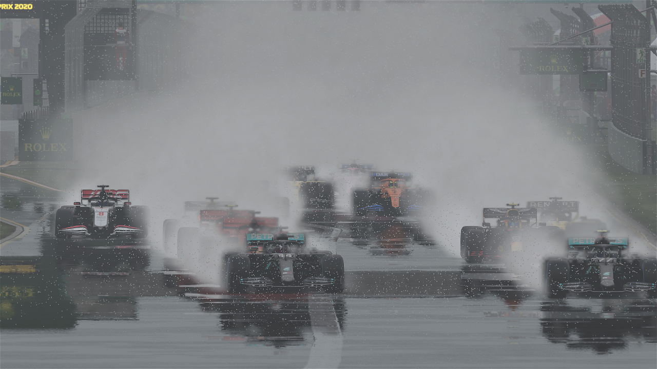 F1_2020_dx12 2020-08-24 17-26-41.png