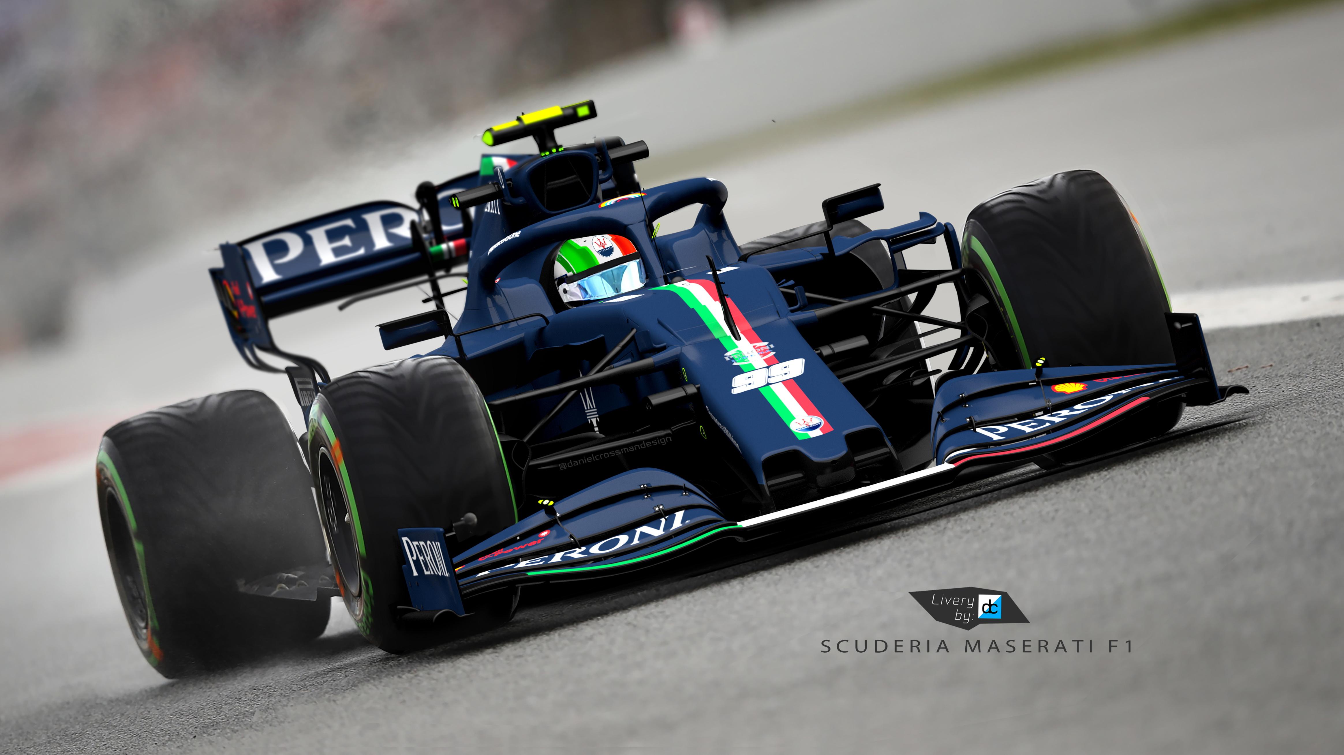 F1_2020_On_Track_Frontangle_maserati_RD.jpg