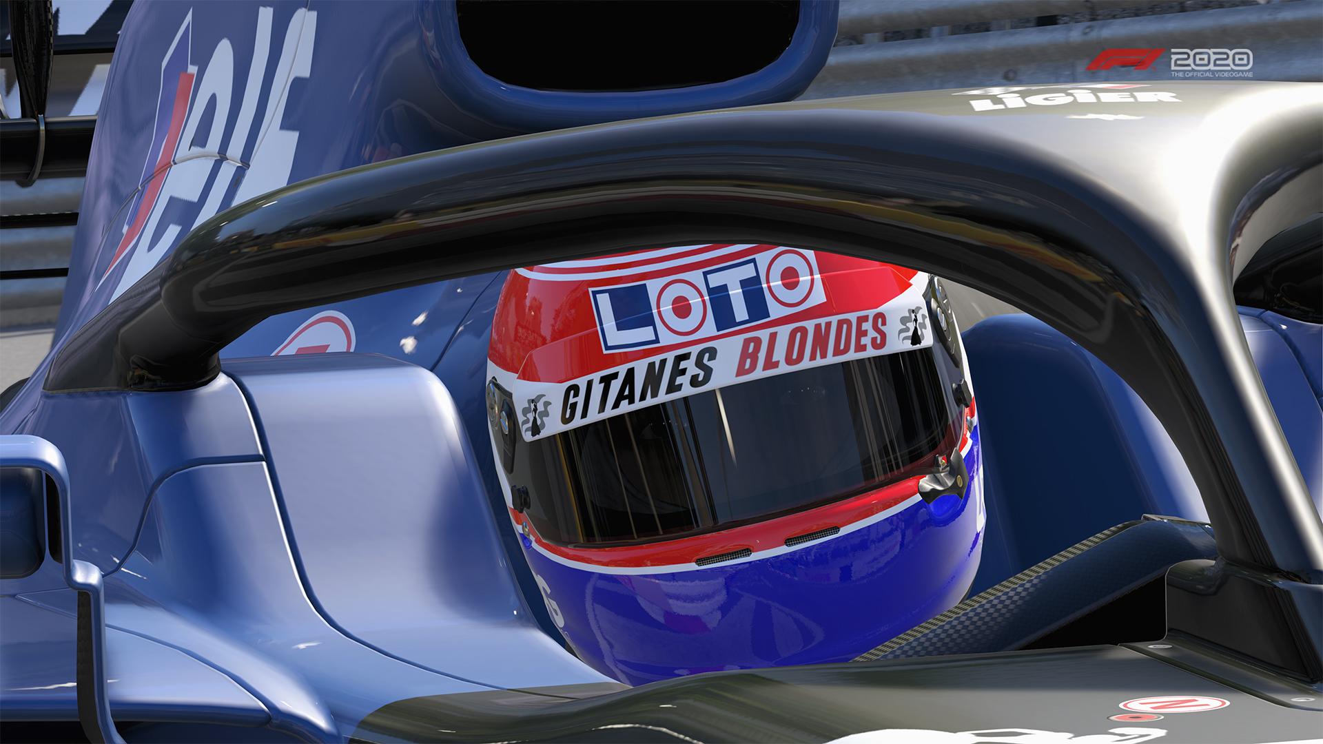 F1_2020_photo_20210327_044808.jpg