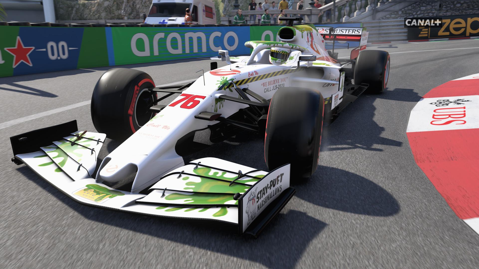 F1_2020_photo_20210608_214657.jpg