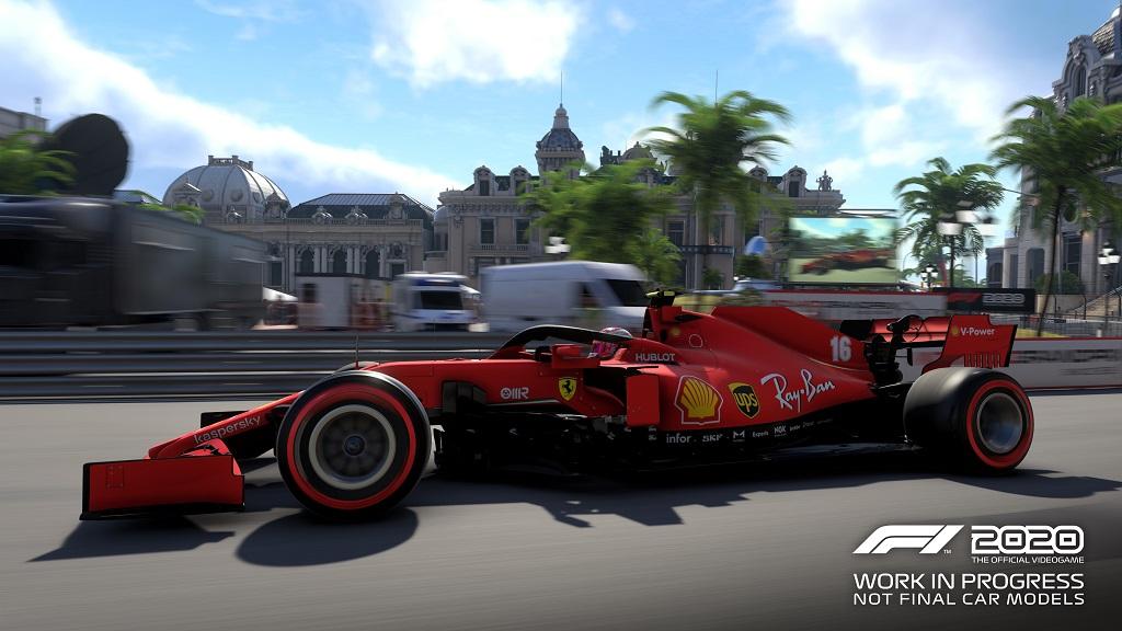 F1_2020_screenshot_set1_12_monaco.jpg