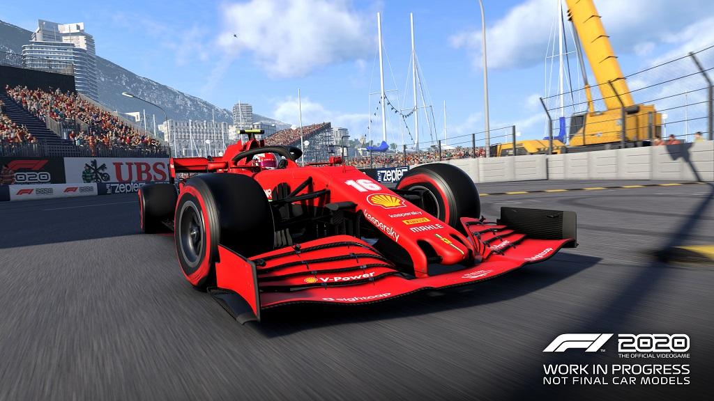 F1_2020_screenshot_set1_14_monaco.jpg