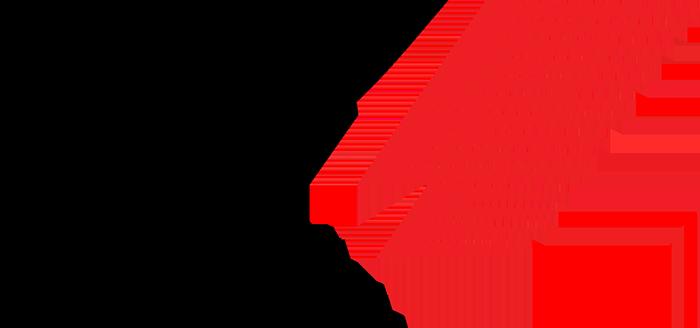 F1_logo.svg.png
