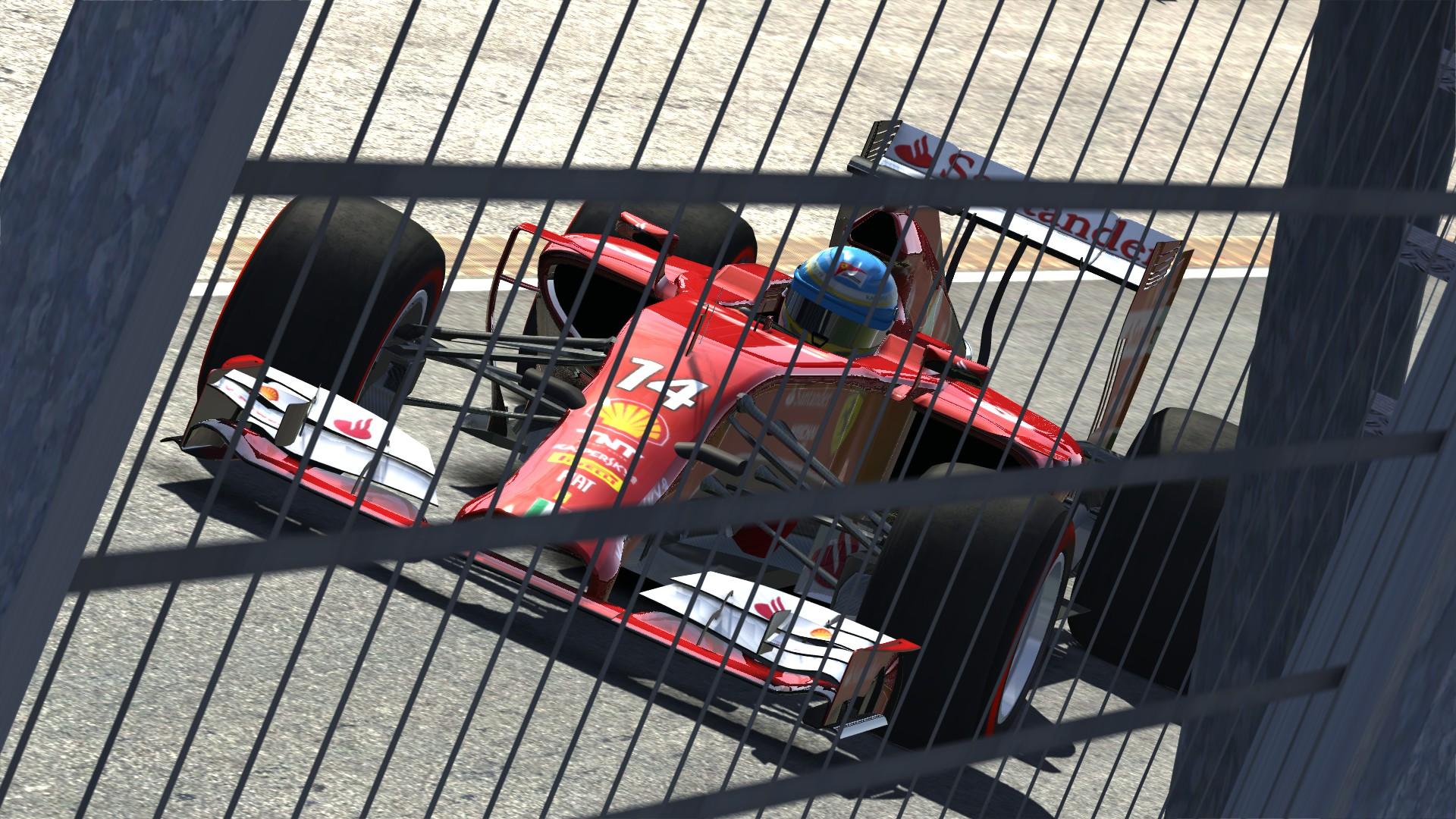 F1ASR F1 2014 04.jpg