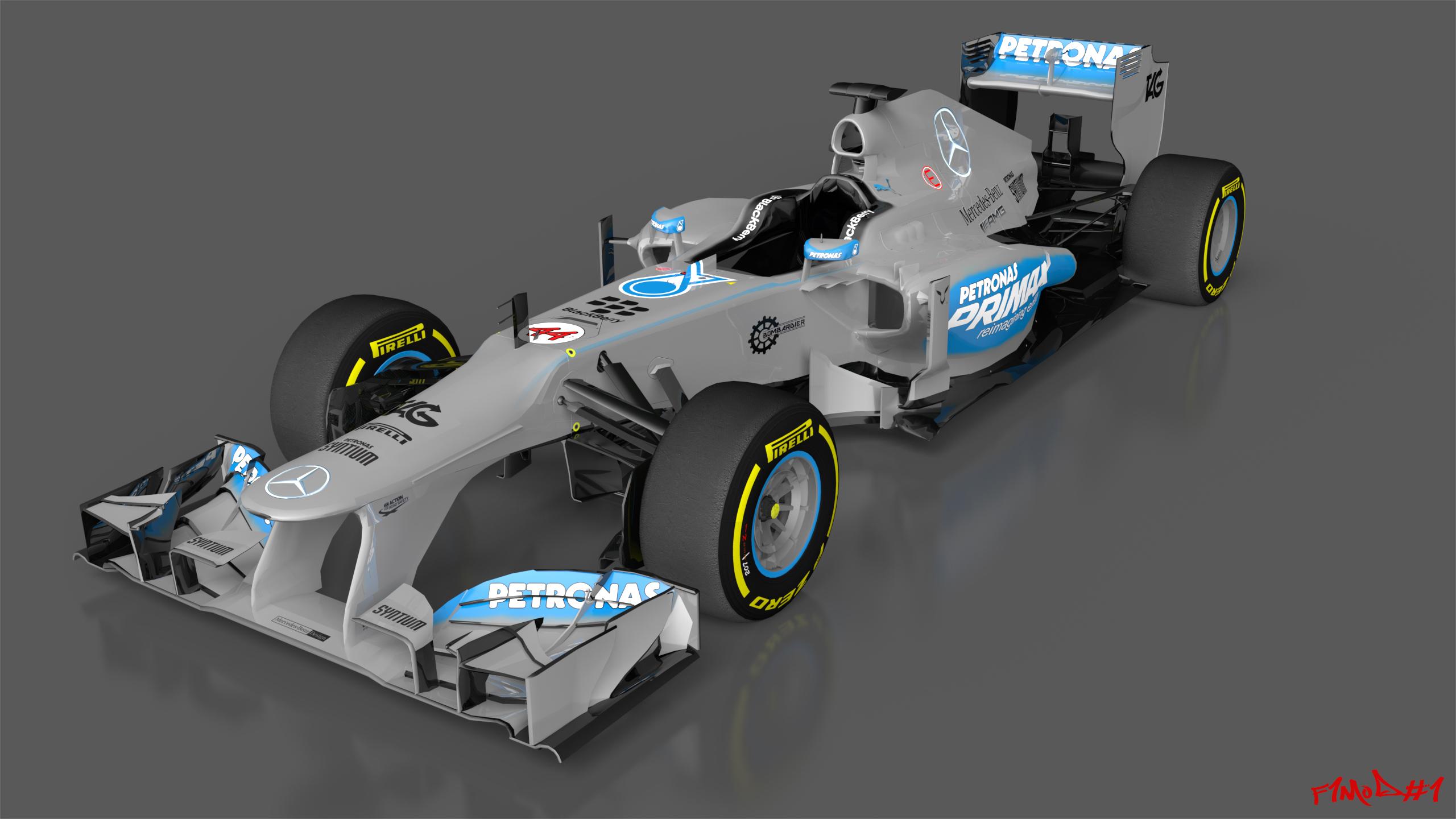 F1MOD #1 Fantasy Mercedes GP.jpg