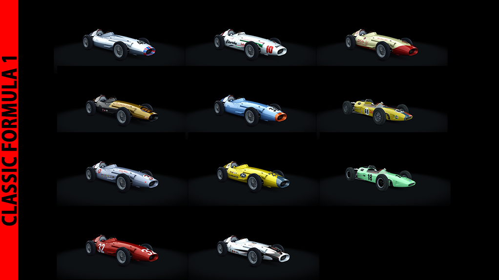 F1preview3.jpg