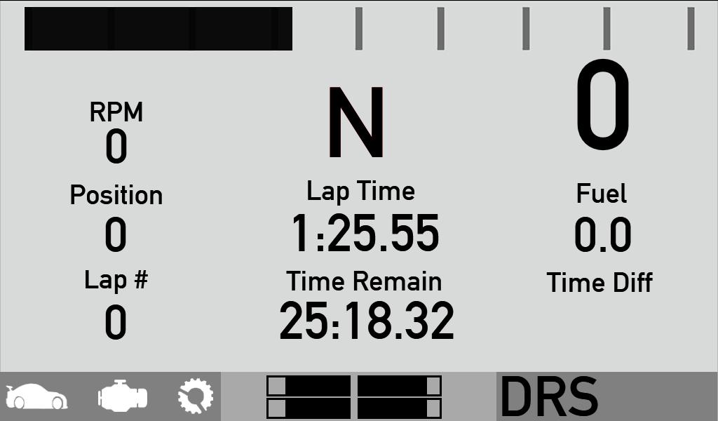 F1SG Audi DTM 1024X600 NoLeds.djson.00.png