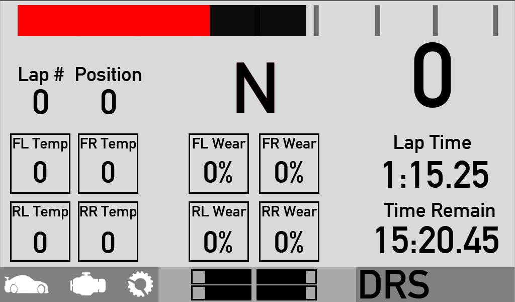 F1SG Audi DTM 1024X600 NoLeds.djson.01.png