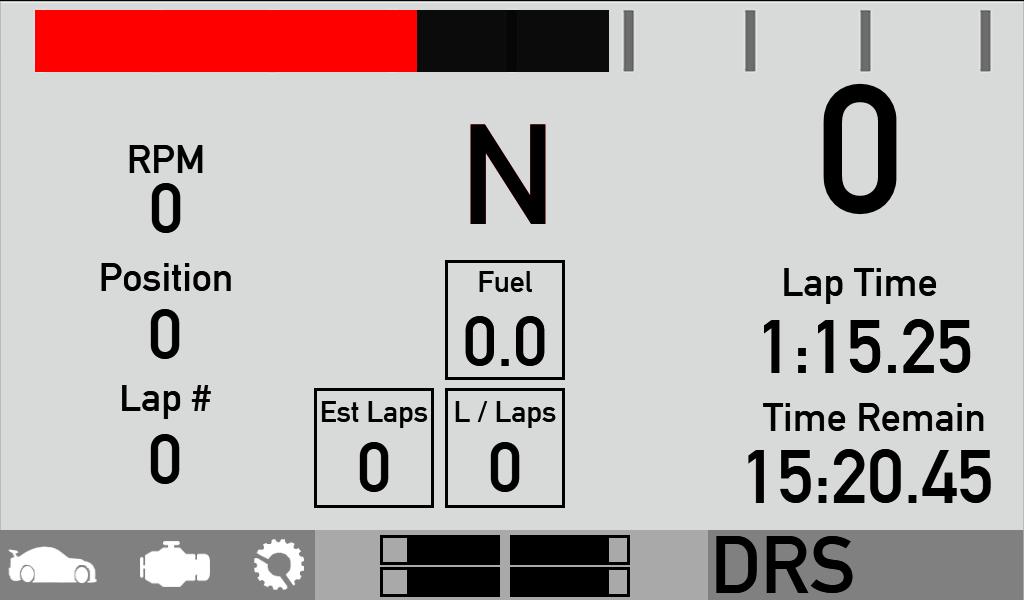 F1SG Audi DTM 1024X600 NoLeds.djson.02.png