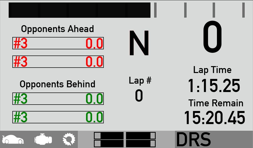 F1SG Audi DTM 1024X600 NoLeds.djson.03.png