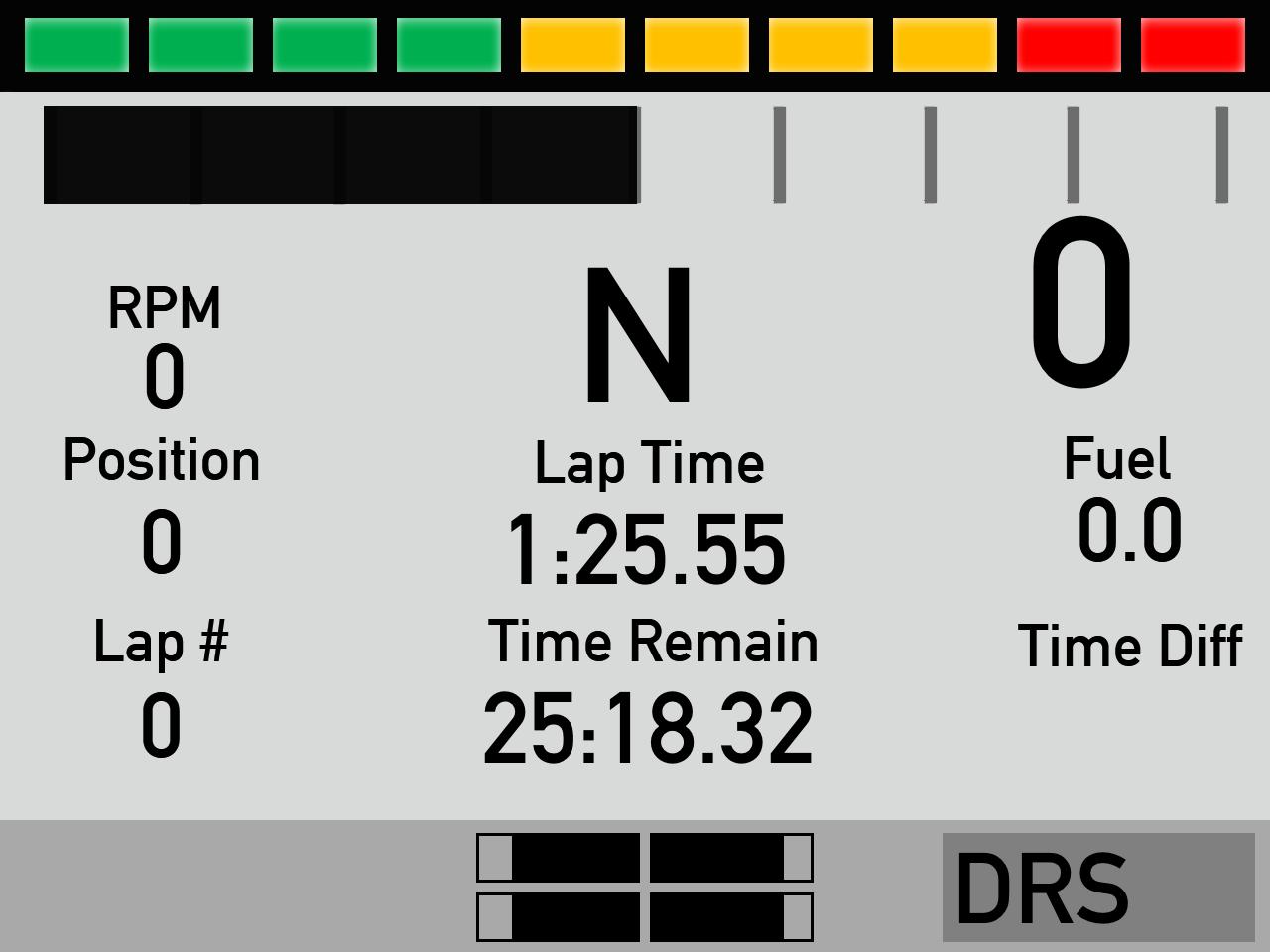 F1SG Audi DTM.djson.00.png
