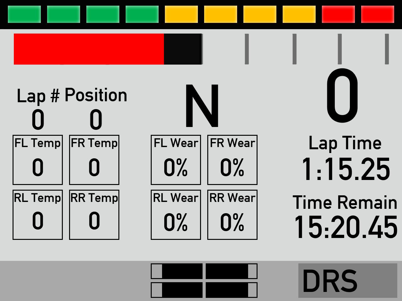 F1SG Audi DTM.djson.01.png