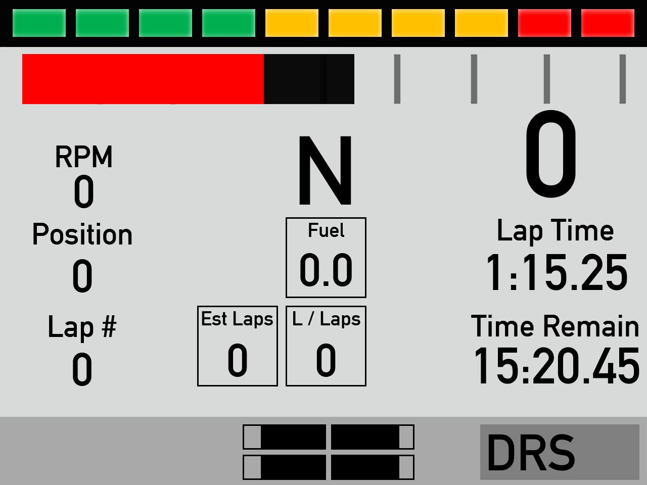 F1SG Audi DTM.djson.02.png