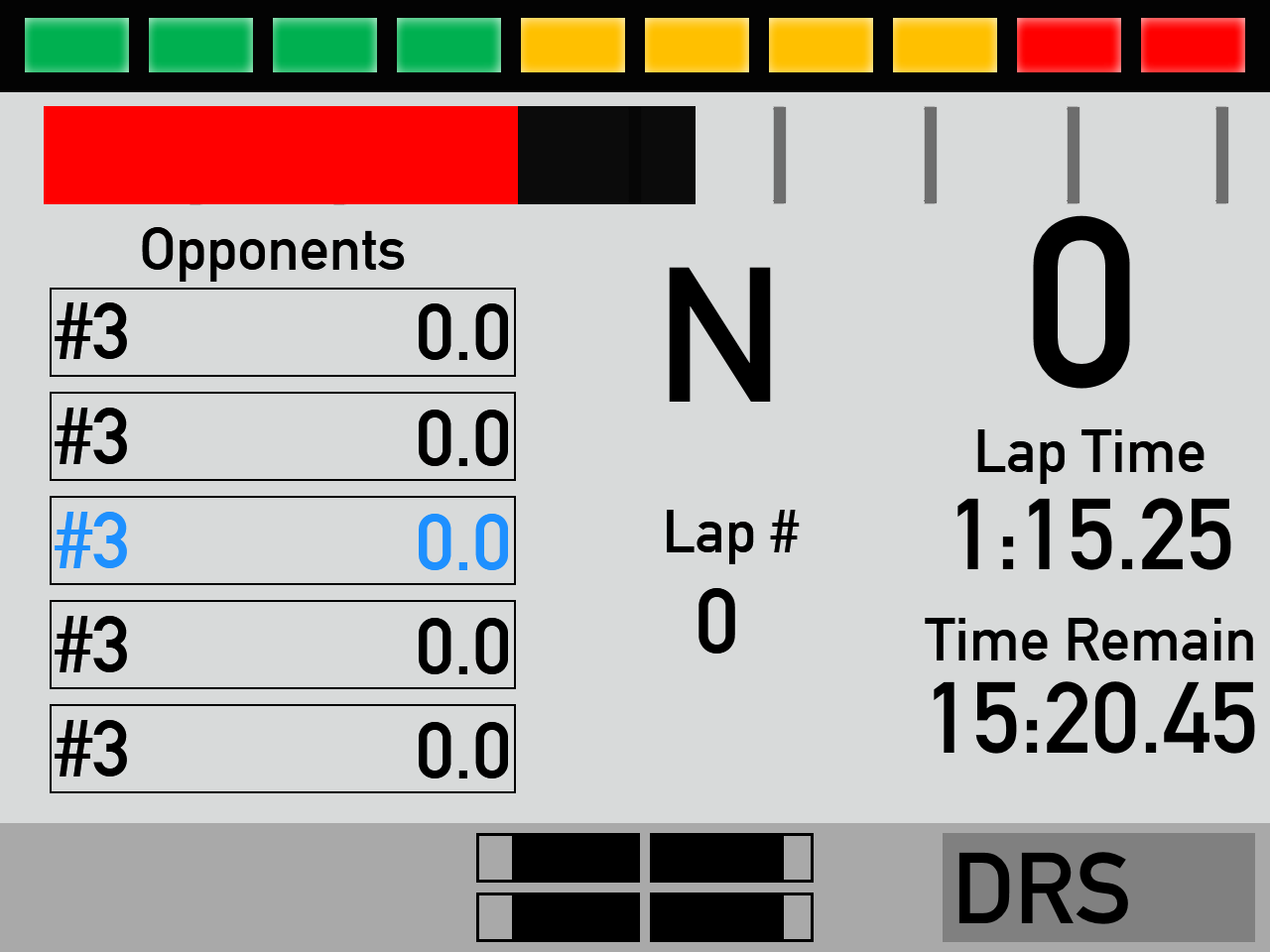 F1SG Audi DTM.djson.03.png