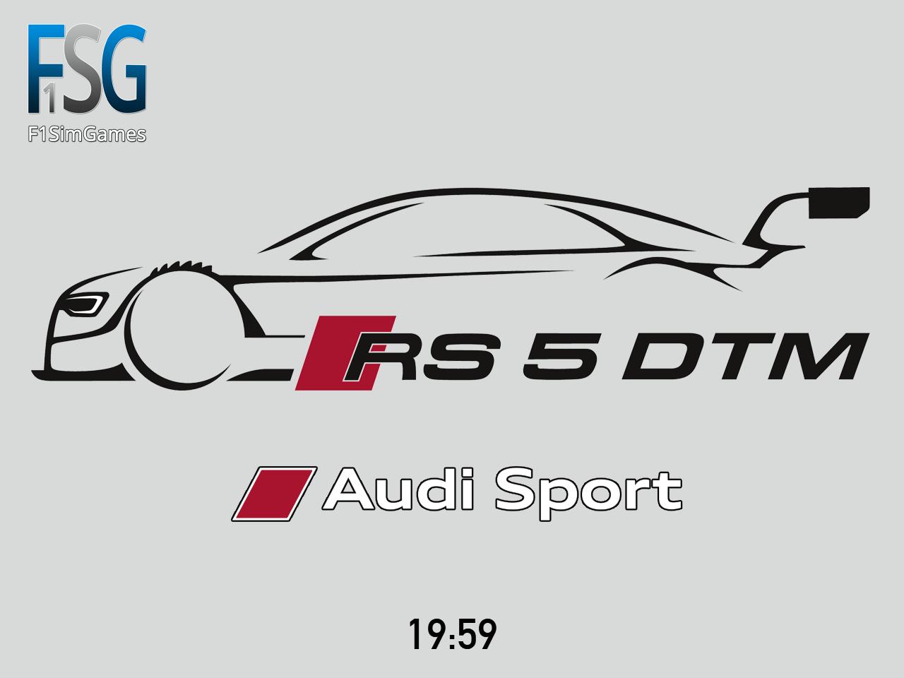 F1SG Audi DTM.djson.04.png