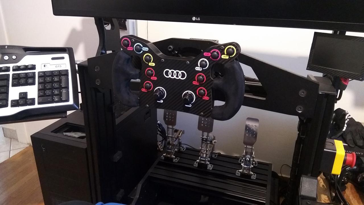 F1SG R5 DTM 2019 Front P1-X NL.jpg