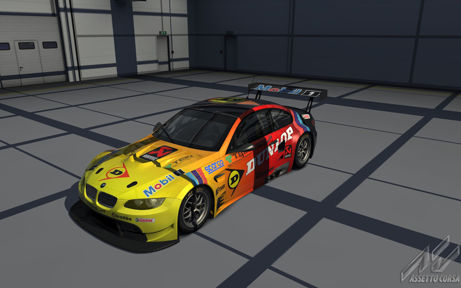F1Simgames-BMW-M3-E92---Dunlop-Front.jpg