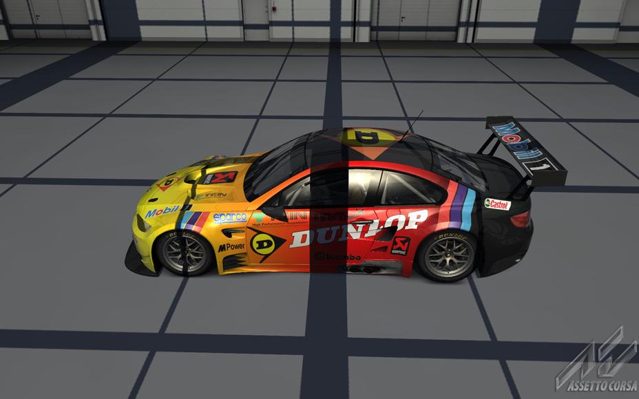 F1Simgames-BMW-M3-E92---Dunlop-Side.jpg