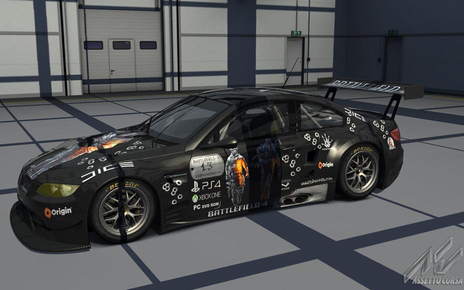 F1Simgames-BMW-M3-GT2---BF4-side.jpg