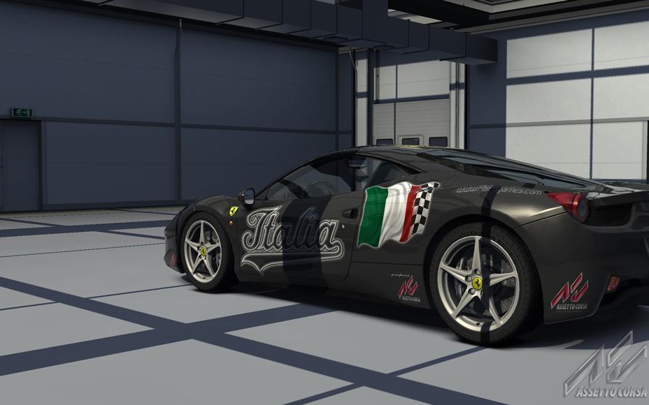 F1Simgames-Ferrari-458-Italia-carbon-2.jpg