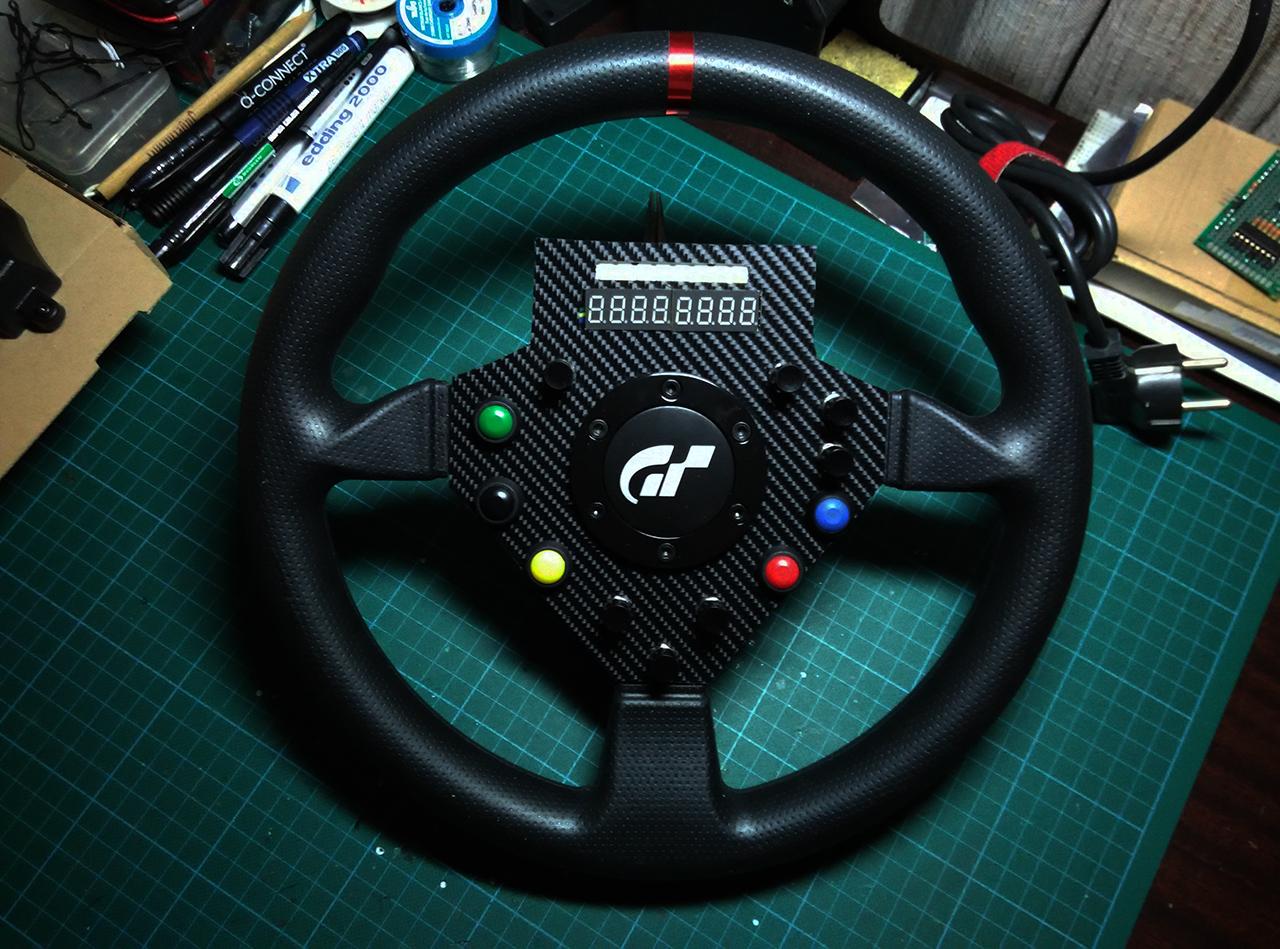 F1Simgames GT - RGB Leds.jpg