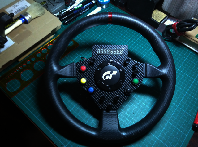 F1Simgames GT wheel.png