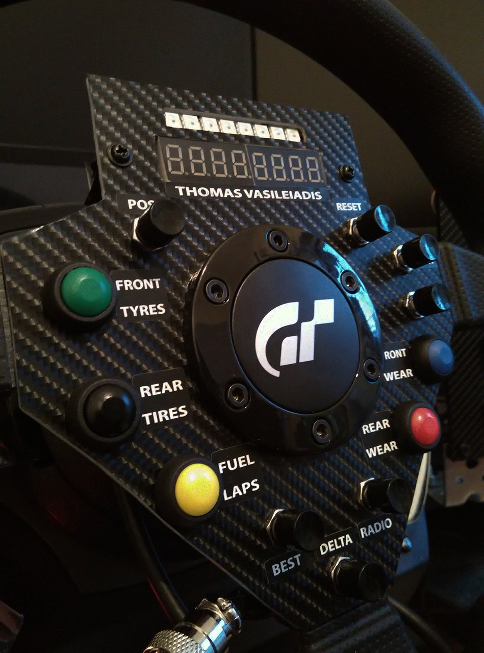 F1Simgames GT Wheel ready final decals 1a.jpg