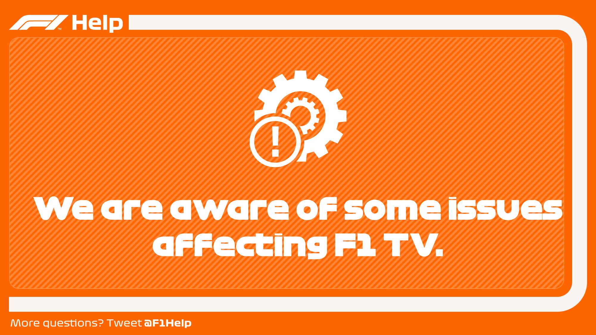F1TV Fail.png