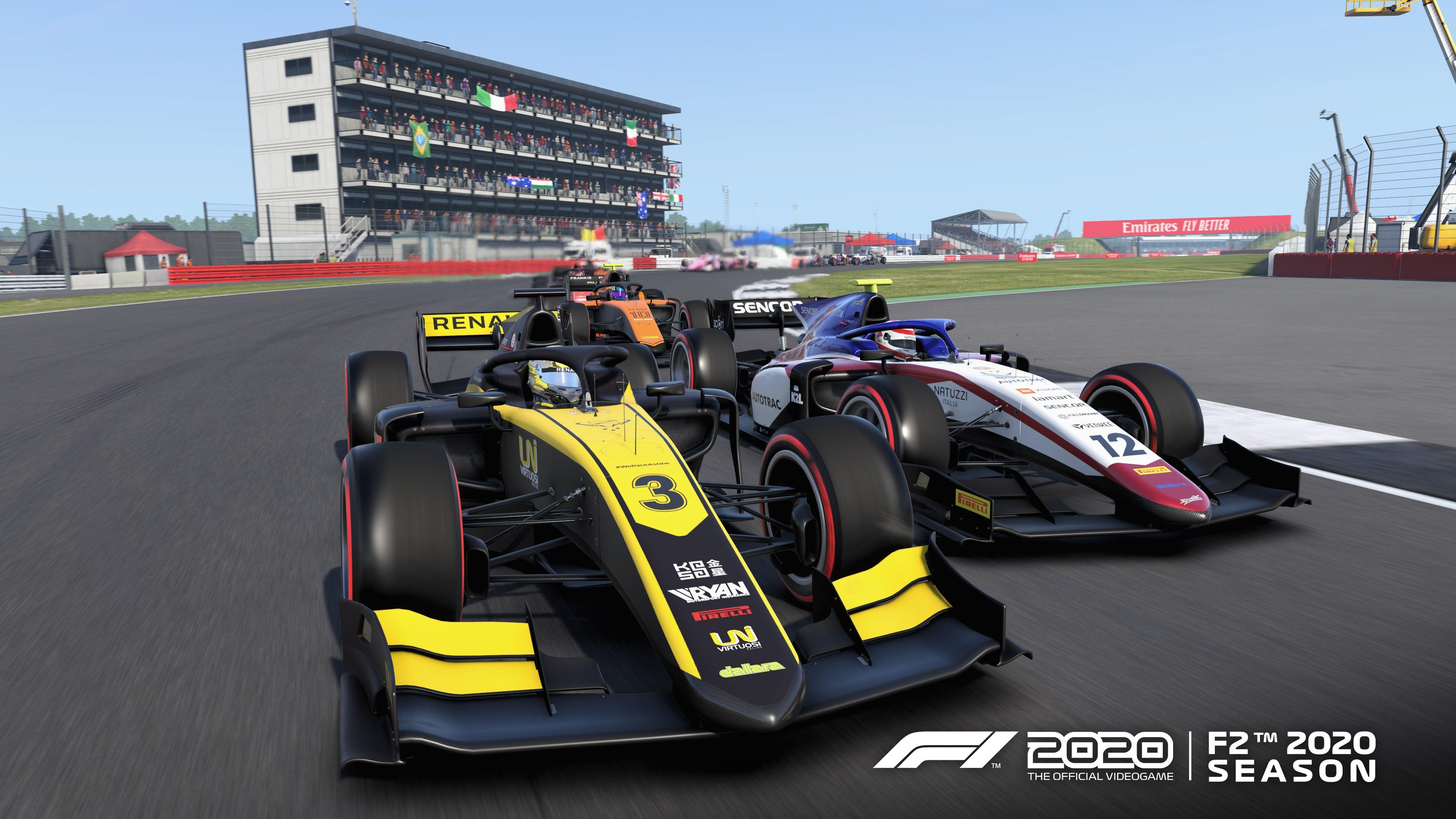 F2 2020 2.jpg