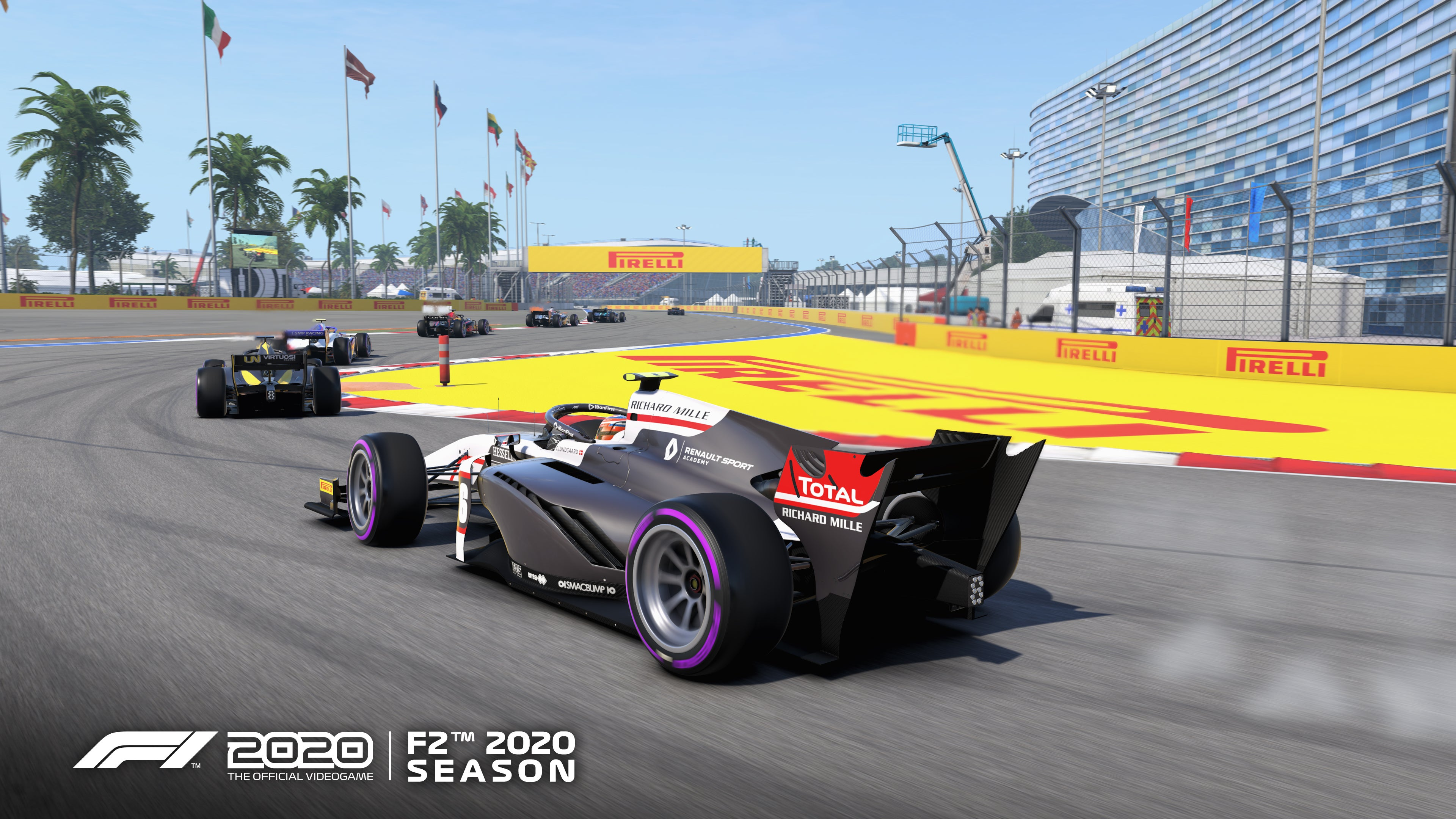F2 2020 3.jpg