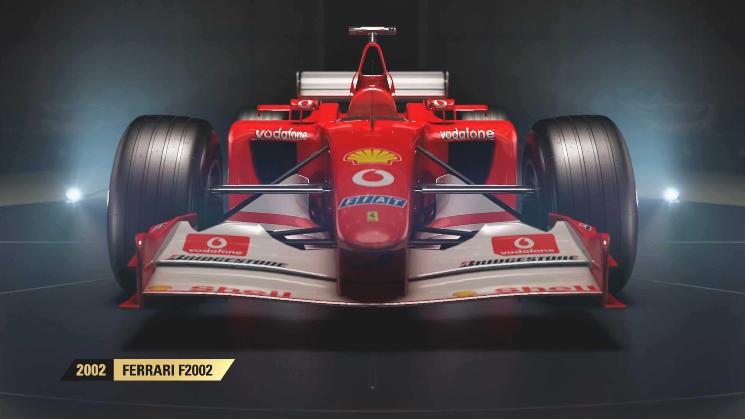 F2002_cm_001.jpg
