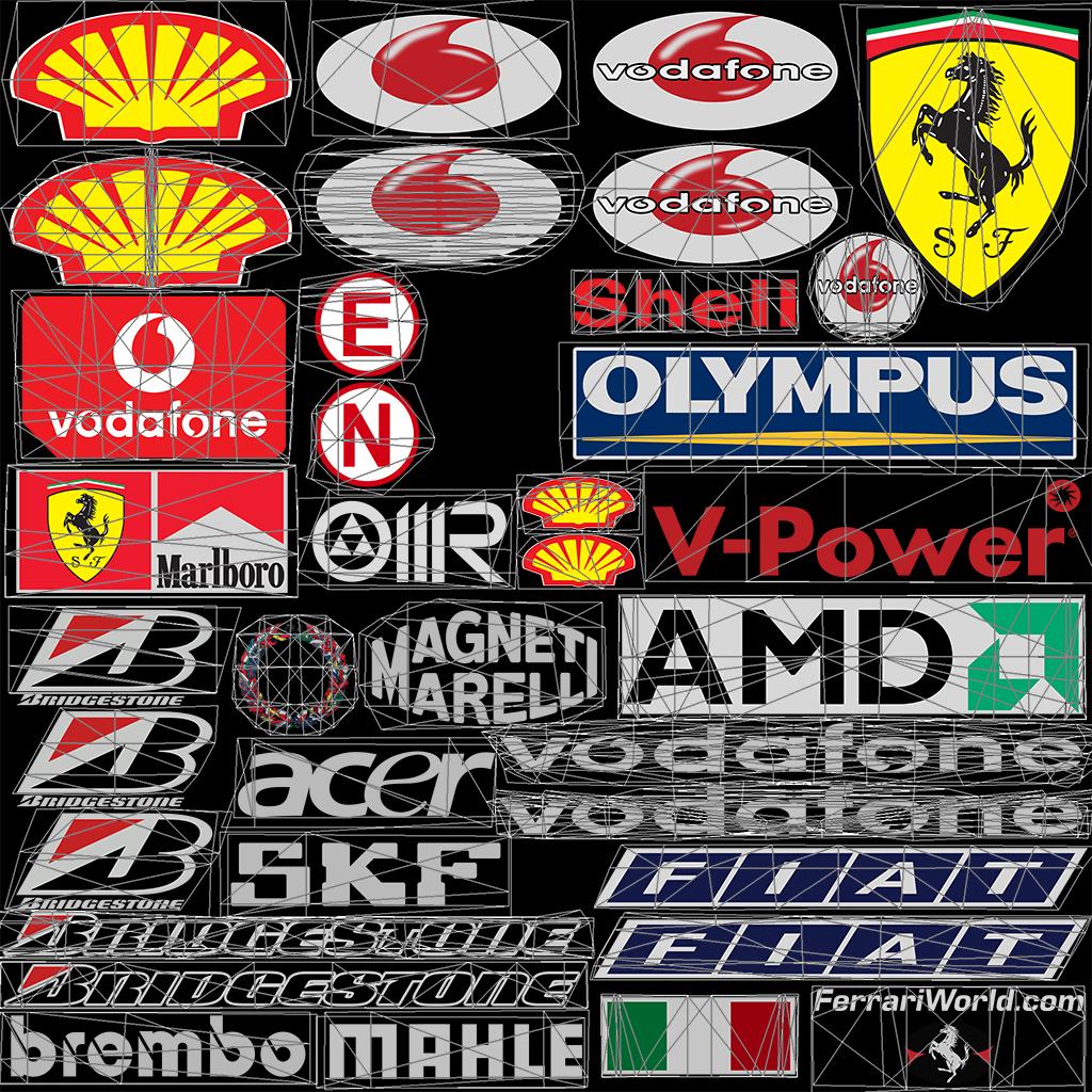 F2004_Sponsors.jpg